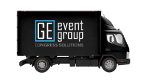 GE Event Group