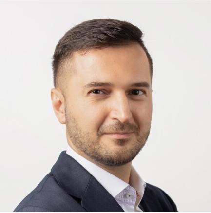 Ruslan Enikeev